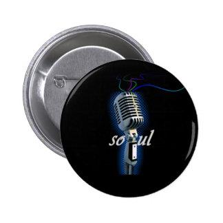 Soul Pin