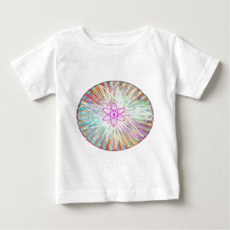 Soul Power Baby Fine Jersey T-Shirt