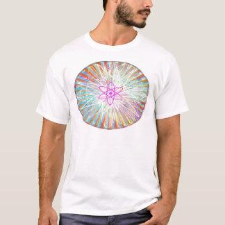 Soul Power - Solar Energy T-Shirt