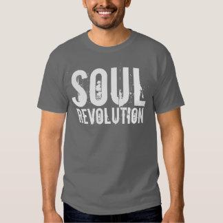 Soul Revolution T-Shirt