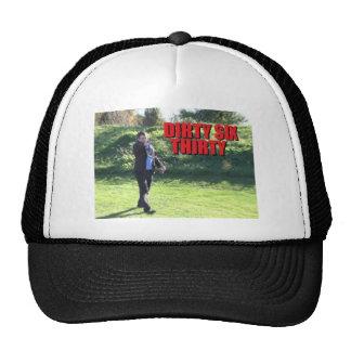 Soul River's Bargain Bin Trucker Hat