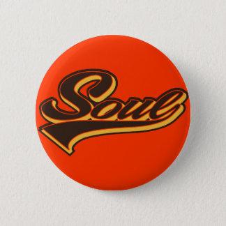 Soul Script Button