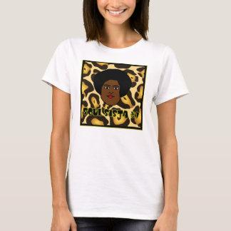 SOUL SISTA #1 T-Shirt