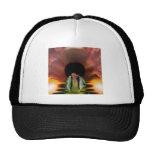 Soul Sister by Audra V McLaughlin Hat