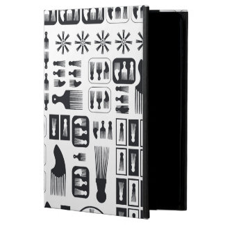Soul Sister Case For iPad Air