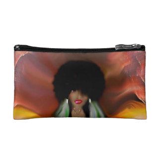 soul sister cosmetic bag