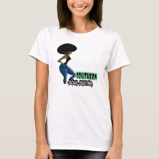 soul sister T-Shirt