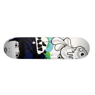 soul skate decks
