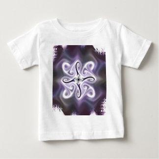 Soul Society Baby T-Shirt