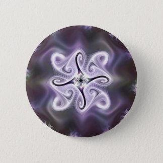 Soul Society Pinback Button