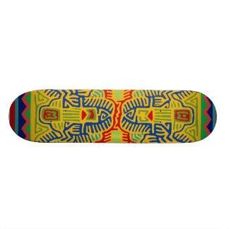 Soul Spirit Skateboard