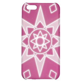 Soul Star iPhone 5C Covers