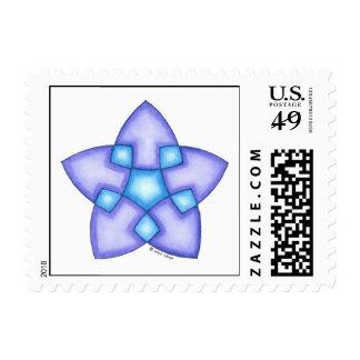 Soul Star Stamp