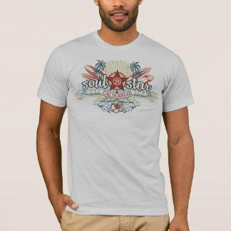 Soul☆Star ~ Surf's Up T-Shirt