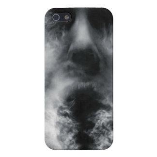Soul Sucker iPhone 5 Case