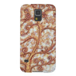 Soul tree cases for galaxy s5