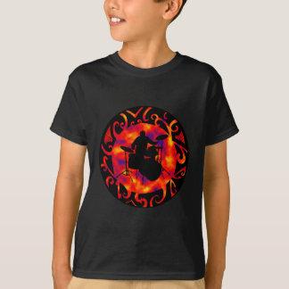 SOUL VIBE DRUMS T-Shirt