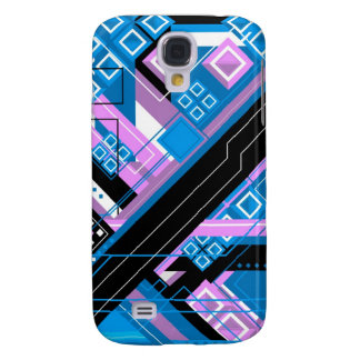 soulbreeze galaxy s4 cover