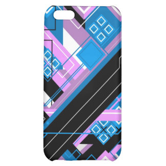 soulbreeze iPhone 5C covers