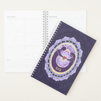 Soulemate, Union, Love Planner