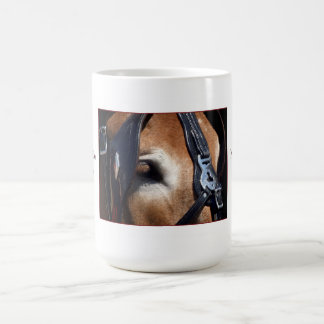 Soulful Coffee Mug