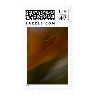 Soulful Postage