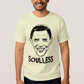 soulLESS Tee Shirt