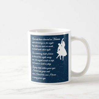 Soulmates Coffee Mug