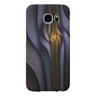Soul's Core Samsung Galaxy S6 Cases