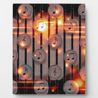 sound-163665  sound notes music digital art random display plaques