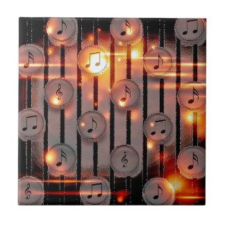 sound-163665  sound notes music digital art random tiles
