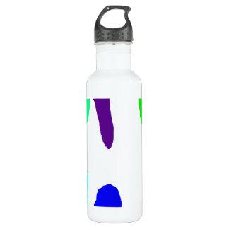 Sound 24oz Water Bottle