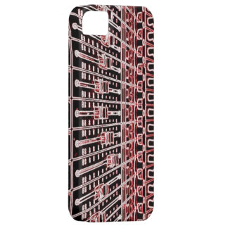 SOUND BOARD iPhone 5 COVERS