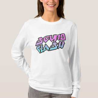 Sound Clash Dubplate Selector reggae shirt