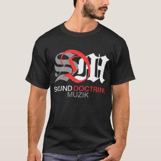 Sound Doctrine Muzik O.E. T-Shirt