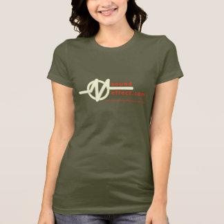 Sound-Effect.com T-Shirt