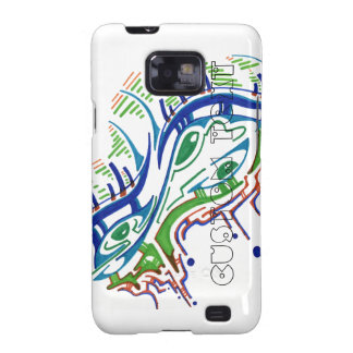 Sound Effects Galaxy SII Covers