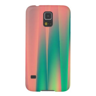 Sound Galaxy S5 Covers