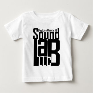 Sound Lab LLC Baby T-Shirt