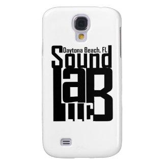 Sound Lab LLC Samsung Galaxy S4 Case