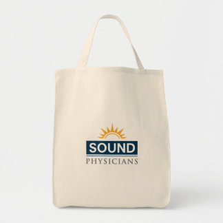 Sound Physicians Bag