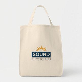 Sound Physicians Bag