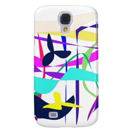 Sound Samsung Galaxy S4 Covers