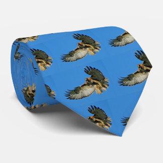 Sound the Alert Men's Tie