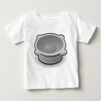 Sound Tee Shirts