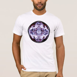 Sound Water Vibration T-Shirt