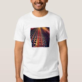 Soundboard Switches T-Shirt