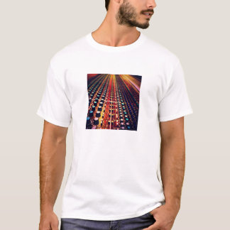 Soundboard Switches T-Shirt