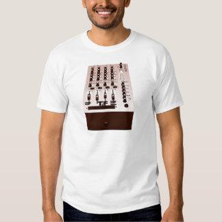 Soundboard T-shirt