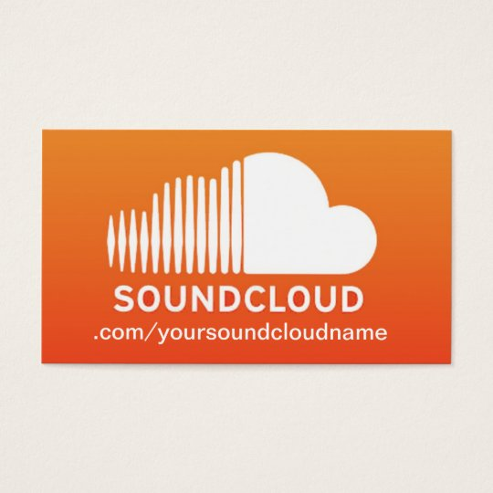 soundcloud how to know if music is copyrighted